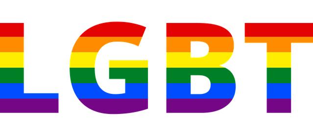 Lesbian Phone Sex Website